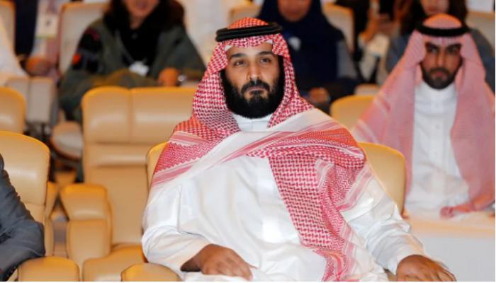 للعام الثاني.. وسائل إعلام كبري تتجاهل دافوس الصحراء بالسعودية