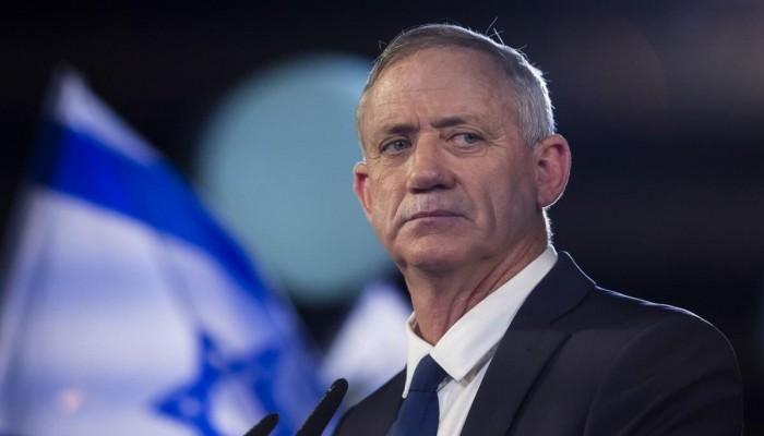 بعد فشل نتنياهو .. معجزة جانتس أو الانتخابات ماذا ينتظر إسرائيل؟