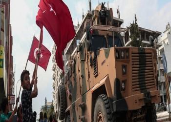 تقارير: نبع السلام التركية أحبطت التغيير الديموغرافي للشمال السوري