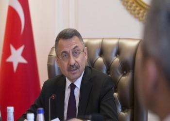 تركيا تقفز 10 مراكز على مؤشر سهولة ممارسة الأعمال