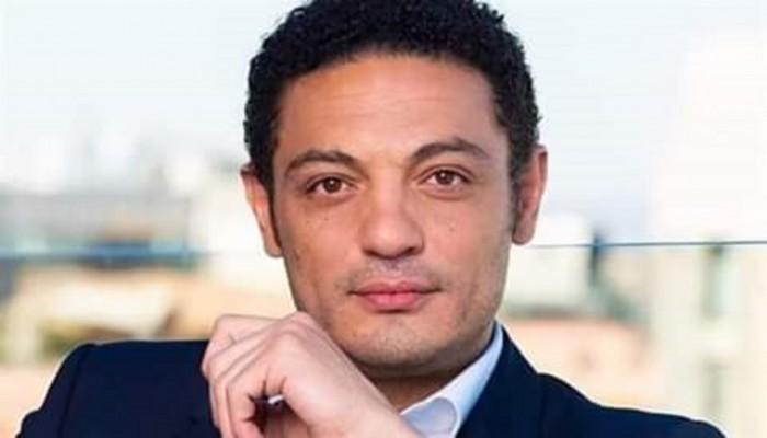 محام مصري يطالب بإغلاق بي بي سي لاستضافتها محمد علي