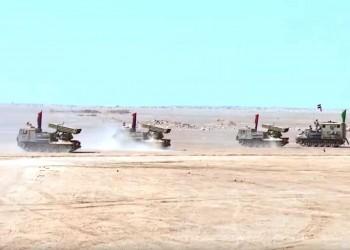 سلاح سوفيتي منقرض يظهر مجددا لدى الجيش المصري