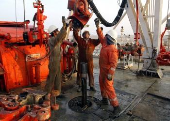 بلومبرج: التغير المناخي يدفع الكويت لمراجعة إنتاجها النفطي