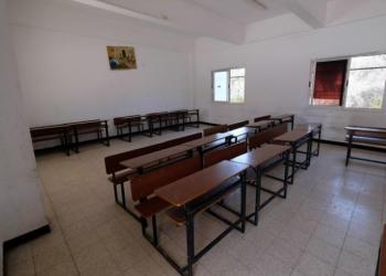 مدارس ليبيا خارج الخدمة للأسبوع الثاني على التوالي