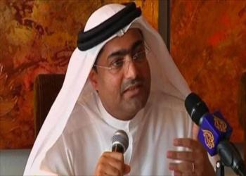 سيناتور أمريكي يدعو الإمارات لإطلاق سراح أحمد منصور