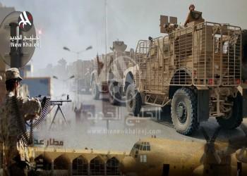 اتفاق بين الحكومة اليمنية والانتقالي الجنوبي برعاية سعودية