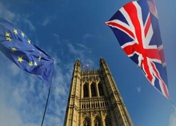 دراسة: المملكة المتحدة هي ملاذ للثروات الفاسدة من كل أنحاء العالم