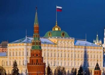 الكرملين: اتفاق تركيا وروسيا حول سوريا مصلحة لأوروبا