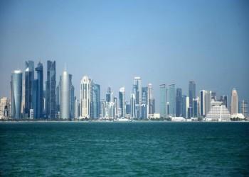 الدوحة تستضيف قمة ومؤتمر للأمن السيبراني.. الإثنين