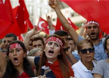 ديلي صباح: تصوير نبع السلام كحرب بين الأتراك والأكراد تضليل متعمد