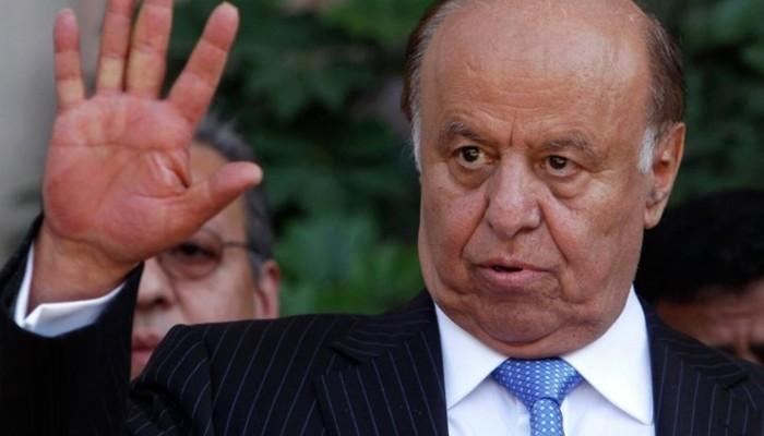 بنود اتفاق الحكومة اليمنية والانتقالي الجنوبي