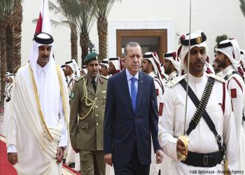 التوغل التركي في سوريا.. كيف سيؤثر على دول الخليج؟