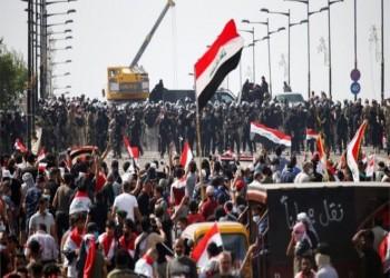 العراق ولبنان فجر جديد!
