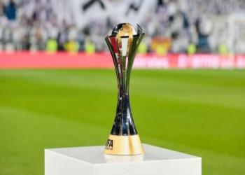 كأس العالم للأندية بشكل جديد في الصين عام 2021