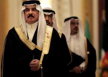 لعبة العروش البحرينية.. من سيخلف حمد آل خليفة؟