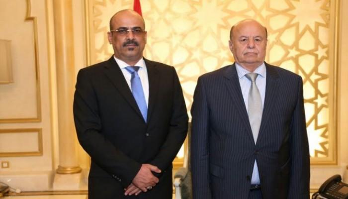 وزير يمني رافضا اتفاق الرياض: لن تتحكم فينا السعودية والإمارات