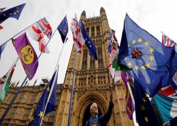 بريطانيا.. حزبان يسعيان للدفع بانتخابات في 9 ديسمبر
