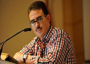 مخاوف حول حرية الصحافة بالمغرب بعد الحكم على بوعشرين