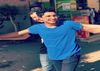 محكمة مصرية: سن المتهم بقضية شهيد الشهامة تحت 18 عاما