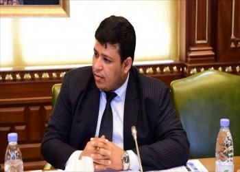 مسؤول بالرئاسة اليمنية يعلن التوصل لاتفاق مع الانفصاليين