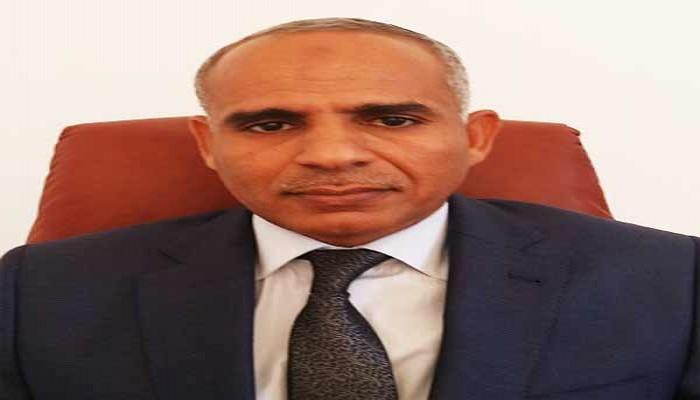 السعودية ترفض سفيرا موريتانيا لعمله سابقا بالخارجية القطرية