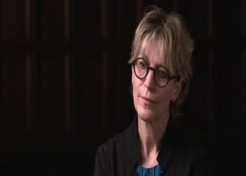 كالامارد: جوتيريش خذلني في قضية خاشقجي