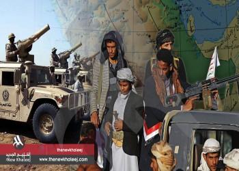 إشكالية تحديث الدولة والقبيلة في اليمن
