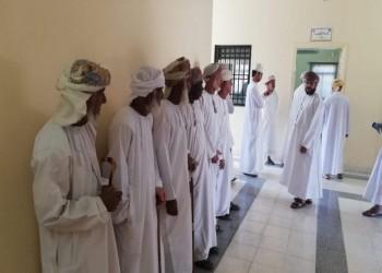 عمان تعلن نتائج انتخابات الشورى.. وامرأتان بين الفائزين