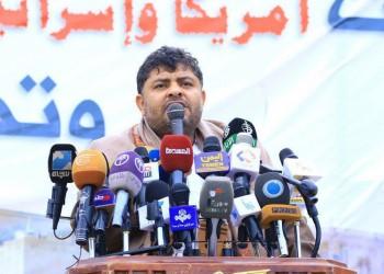 الحوثيون يؤكدون استمرار الخلاف السعودي الإماراتي في اليمن