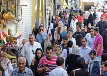 إيران ستكون أكثر شعوب المنطقة شيخوخة خلال عقدين