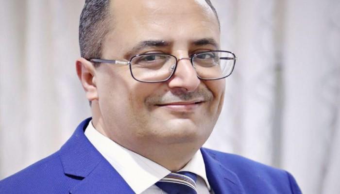 وزير يمني سابق: السعودية ستطالب بإقالة الميسري والجبواني لمعاداتهما الإمارات