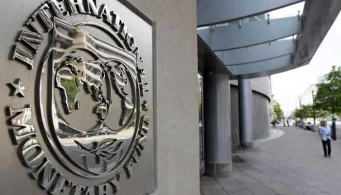 خاص.. مصر تطلب قرضا جديدا بـ4 مليارات دولار من صندوق النقد