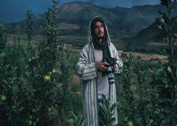 مخرج مغربي يرفض عرض فيلمه في مهرجان إسرائيلي