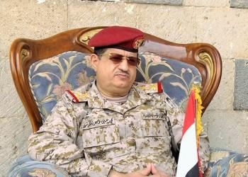 قتيلان في انفجار استهدف اجتماعا لوزير الدفاع اليمني بمأرب