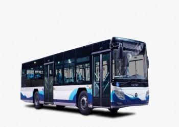 مصر.. وزارة الإنتاج الحربي تطلق مشروعا لتصنيع الحافلات الكهربائية