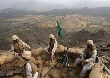 """أمريكا """"تضغط"""" على السعودية لإبرام اتفاق مع الحوثيين"""