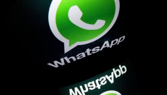 واتس آب تقاضي شركة إسرائيلية بتهمة التجسس الرقمي