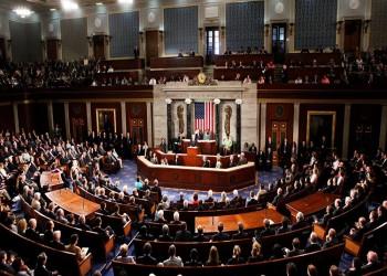 تركيا تستدعي السفير الأمريكي بسبب قرارات الكونجرس