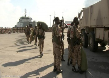 السودان يعلن سحب 10 آلاف من جنوده باليمن وعدم إرسال آخرين