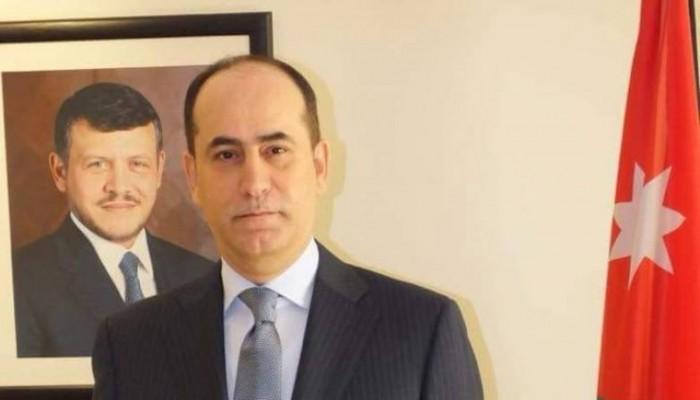 السفير الأردني لدى إسرائيل يصل إلى عمان بعد استدعائه