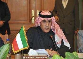الكويت تعين أول سفير لها لدى فلسطين