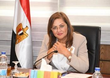 الحكومة المصرية تدرس إنشاء صناديق فرعية لتنشيط الاستثمار