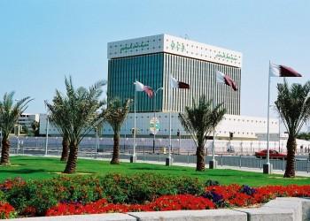 ارتفاع فائض ميزانية قطر 23.7% في النصف الأول من 2019