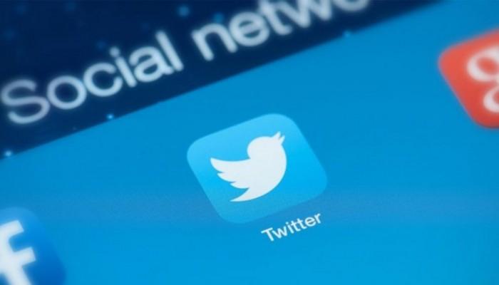 تويتر تقرر منع الإعلانات السياسية