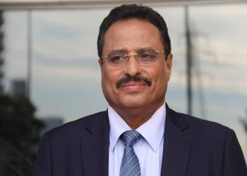 وزير النقل اليمني يهاجم الإمارات بعد انسحابها من عدن