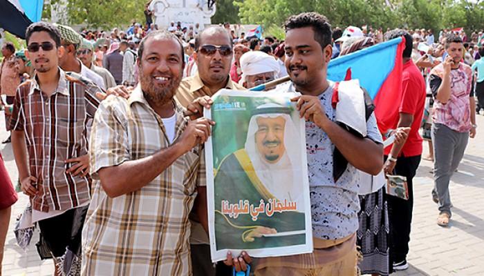 اليمن واتفاق الرياض: تبادل الهيمنة بين الإمارات والسعودية