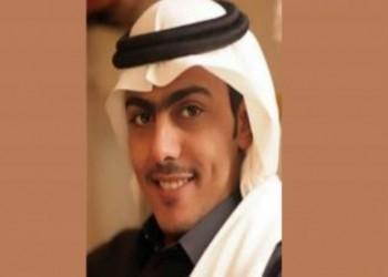 سعوديون ينعون الشاعر عبدالله الراشد إثر مصرعه بحادث مروري