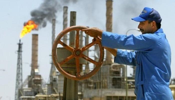 خلال عام.. عمولات عقود النفط بالكويت 161 ألف دولار