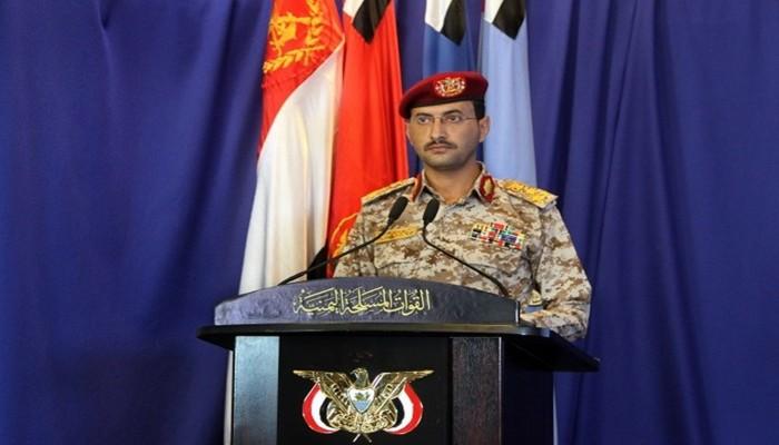 الحوثيون: سنعلن السبت حجم خسائر القوات السودانية في اليمن