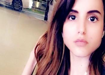 ناشطة سعودية: وزارة الداخلية حظرت إجبار النساء على ارتداء العباءة